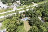 3607 International Speedway Boulevard - Photo 7