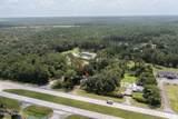 3607 International Speedway Boulevard - Photo 12