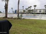 5500 Ocean Shore Boulevard - Photo 9