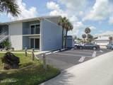 2250 Ocean Shore Boulevard - Photo 7
