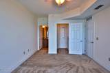 2801 Ridgewood Avenue - Photo 54