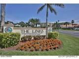 4670 Links Village Drive - Photo 1