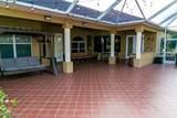 613 Mura Court - Photo 27