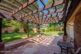 12 Larisa Terrace - Photo 25