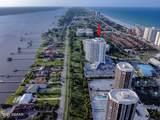 2 Oceans West Boulevard - Photo 2