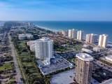 2 Oceans West Boulevard - Photo 4