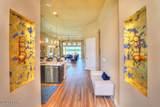 160 Azure Court - Photo 6