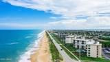 2730 Ocean Shore Boulevard - Photo 34