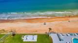 1575 Ocean Shore Boulevard - Photo 10