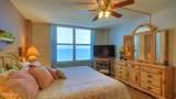1575 Ocean Shore Boulevard - Photo 20