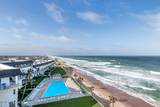 1575 Ocean Shore Boulevard - Photo 44