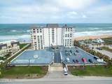 1575 Ocean Shore Boulevard - Photo 46
