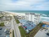 1575 Ocean Shore Boulevard - Photo 47
