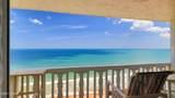 1575 Ocean Shore Boulevard - Photo 6