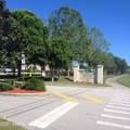 830 Airport Road - Photo 44
