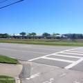 830 Airport Road - Photo 46