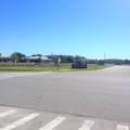 830 Airport Road - Photo 47