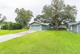 3318 Kumquat Drive - Photo 2