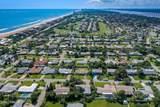 193 Royal Dunes Boulevard - Photo 59