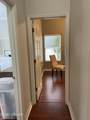 739 Red Wing Drive - Photo 43