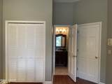 739 Red Wing Drive - Photo 58