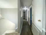3473 Sw Hale Street - Photo 23