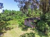 199 Clinton Cemetery Road - Photo 24