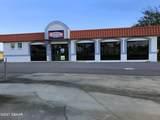 2323 Ridgewood Avenue - Photo 1
