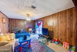 1404 Ruthbern Road - Photo 19