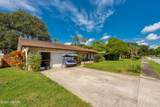 1404 Ruthbern Road - Photo 3