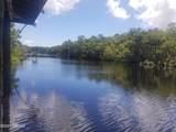 12 Lost Creek Lane - Photo 143