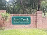 12 Lost Creek Lane - Photo 146