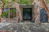 307 Palmetto Avenue - Photo 4