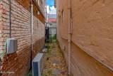 307 Palmetto Avenue - Photo 46