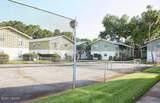 840 Center Avenue - Photo 15