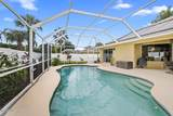 789 Sterling Chase Drive - Photo 23
