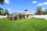 789 Sterling Chase Drive - Photo 3