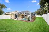 789 Sterling Chase Drive - Photo 4