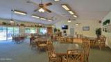 140 Apache Court - Photo 32