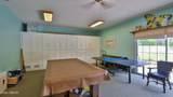 140 Apache Court - Photo 33