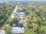 602 Myrtle Avenue - Photo 27