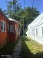 1208 Ridgewood Avenue - Photo 10