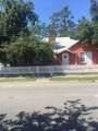 1208 Ridgewood Avenue - Photo 6