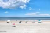 2615 Atlantic Avenue - Photo 10