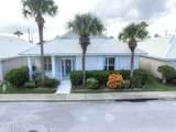 113 Key Colony Court - Photo 1