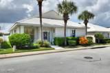 113 Key Colony Court - Photo 23