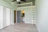 3449 Country Manor Drive - Photo 18