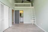 3449 Country Manor Drive - Photo 19