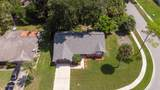 3449 Country Manor Drive - Photo 33