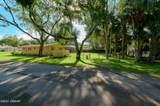 1096 Peninsula Drive - Photo 27